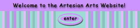 Enterthe Artesian Website